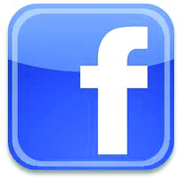facebookicon1