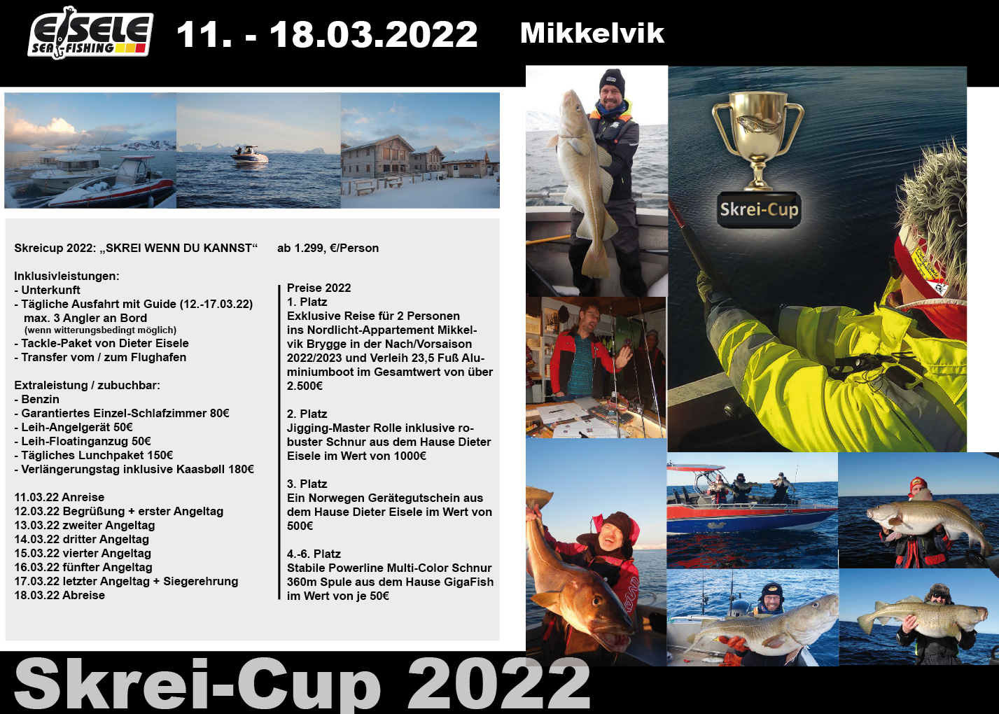 SkeiCup2022